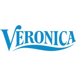 VeronicaDisneyXD.nl