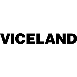 Viceland.nl