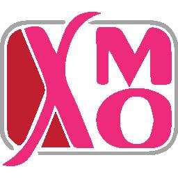 XMO.nl