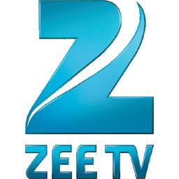 ZeeTV.nl