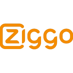 ZiggoLiveEvents.nl