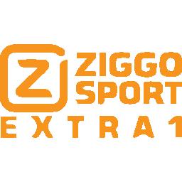 ZiggoSportExtra1.nl