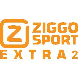 ZiggoSportExtra2.nl