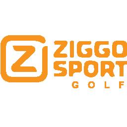 ZiggoSportGolf.nl