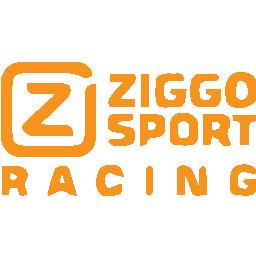 ZiggoSportRacing.nl