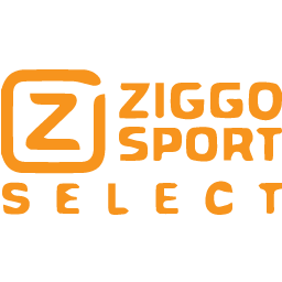 ZiggoSportSelect.nl
