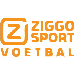 ZiggoSportVoetbal.nl