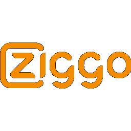 ZiggoTV.nl