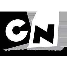 CartoonNetwork.no