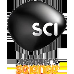 DiscoveryScience.no