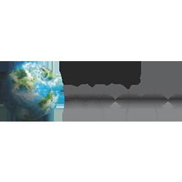 DiscoveryWorld.no