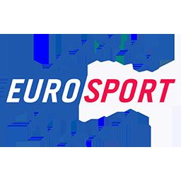 EurosportNorge.no