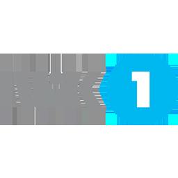 NRK1.no