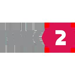 NRK2.no