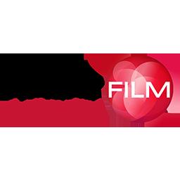 ViasatFilmAction.no