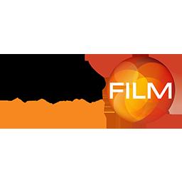 ViasatFilmFamily.no