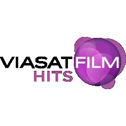 ViasatFilmHits.no