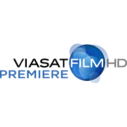 ViasatFilmPremiere.no