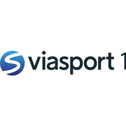 Viasport1.no