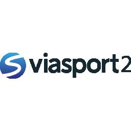 Viasport2.no