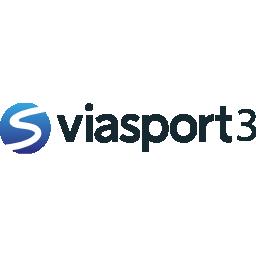 Viasport3.no
