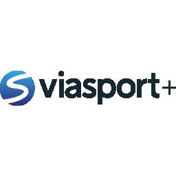 ViasportPlus.no