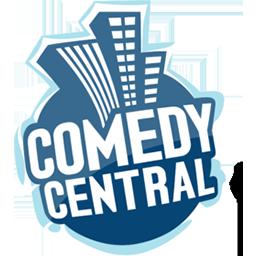 ComedyCentral.nz