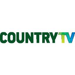 CountryTV.nz