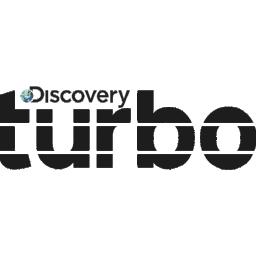 DiscoveryTurbo.nz