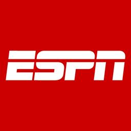 ESPN.nz