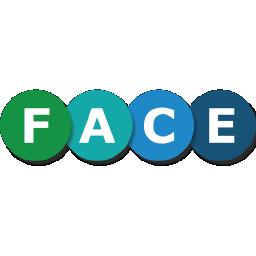 FaceTV.nz