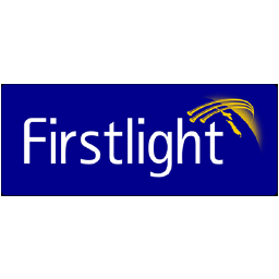 Firstlight.nz