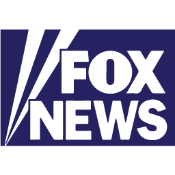 FoxNews.nz