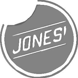 Jones.nz