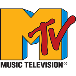 MTV.nz