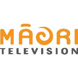 MaoriTelevision.nz