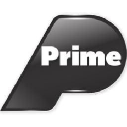 PrimeTV.nz