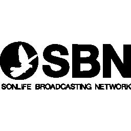 SBN.nz