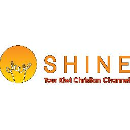 ShineTV.nz