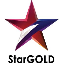 StarGold.nz