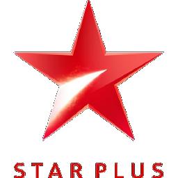 StarPlusHindi.nz