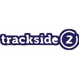 TABTrackside2.nz