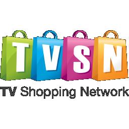 TVSN.nz