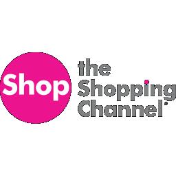 TheShoppingChannel.nz