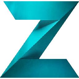 TheZone.nz