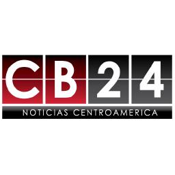 CB24.pa