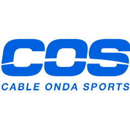 CableOndaSports.pa