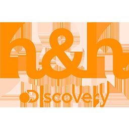 DiscoveryHomeHealthLatinAmerica.pa