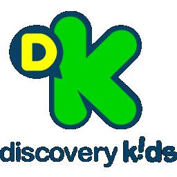 DiscoveryKidsLatinAmerica.pa