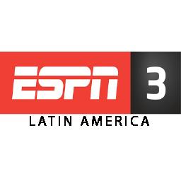 ESPN3LatAmNorth.pa